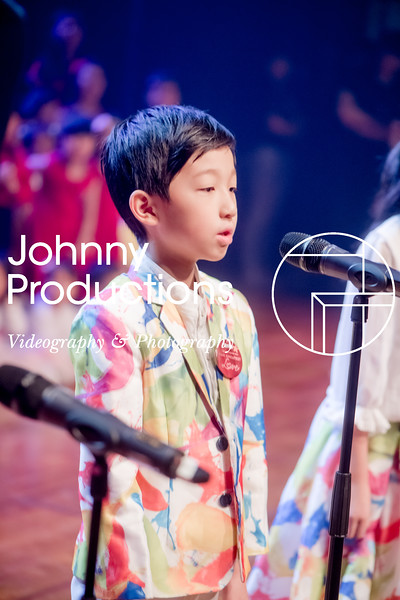 0048_day 2_finale_johnnyproductions.jpg