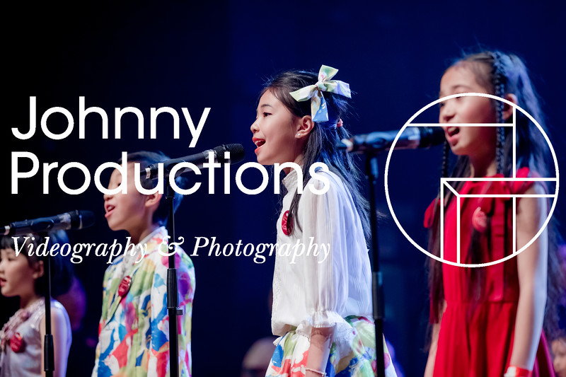 0099_day 2_finale_johnnyproductions.jpg