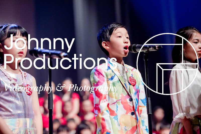 0083_day 2_finale_johnnyproductions.jpg
