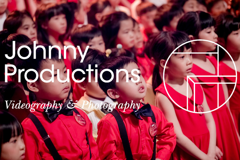 0066_day 2_finale_johnnyproductions.jpg