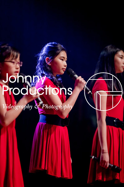 0155_day 2_finale_johnnyproductions.jpg