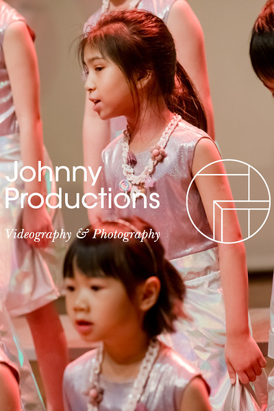 0130_day 2_ green & orange shield_johnnyproductions.jpg