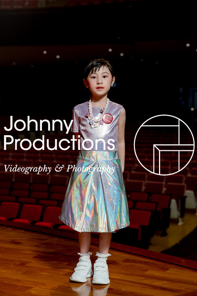 0010_day 2_green & orange shield portraits_johnnyproductions.jpg