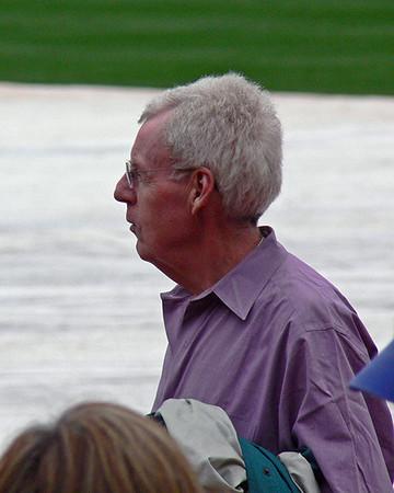 Red Sox, September 5, 2006