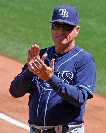 Red Sox, April 13, 2012