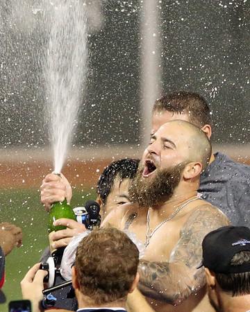 Red Sox, September 20, 2013