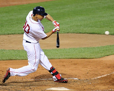 Red Sox, July 2, 2014