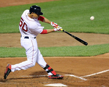 Red Sox, June 30, 2014