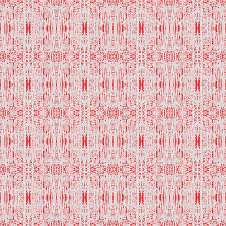Trees pattern 2