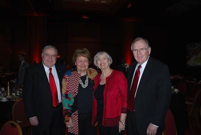 Julian and Nana Stewart_Mary Lib and John White1