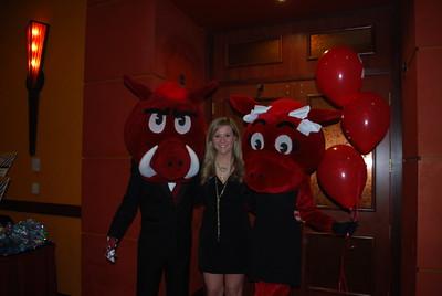 Big Red_Beau Broyles_Sue E  1