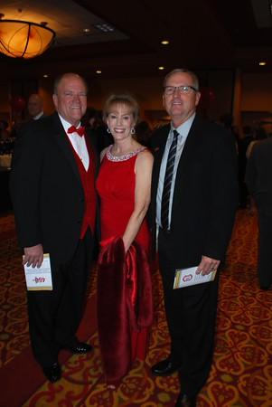 Mark and Angela Waldrip_Dave Van Horn2