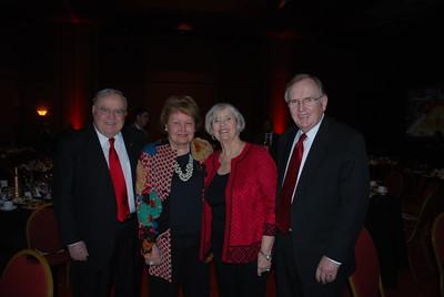 Julian and Nana Stewart_Mary Lib and John White3