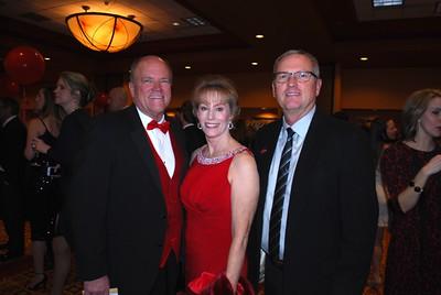 Mark and Angela Waldrip_Dave Van Horn1