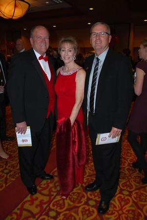 Mark and Angela Waldrip_Dave Van Horn3