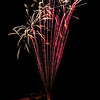 July 03, 2015, Rock Hill, South Carolina  Old Town Rock Hill South Carolina celebrates July 4 with the annual event, Red, White and Boom.