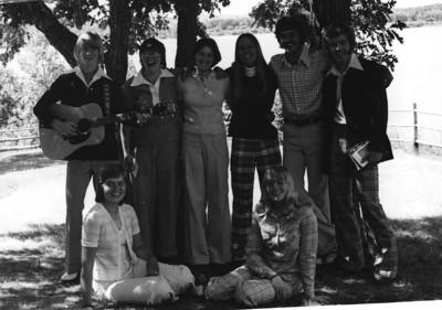 RWBC-1975-0014