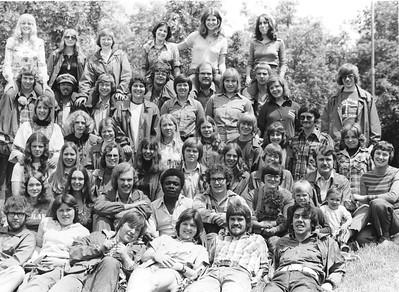 RWBC-1975-0001