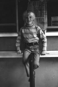 RWBC-1975-0012