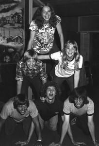 RWBC-1975-0028
