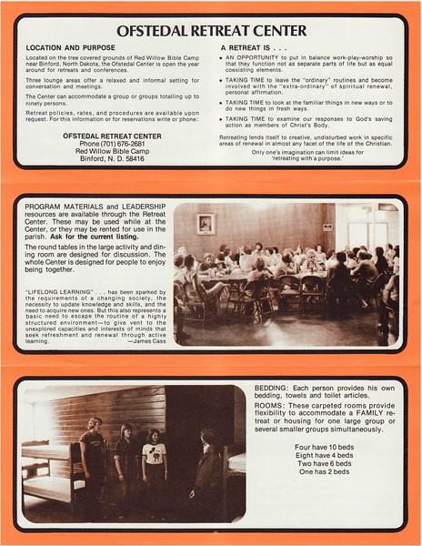 RWBC-1976-Ofstedal-Retreat-Center-02