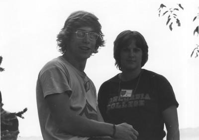 RWBC-1976-0019