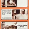 RWBC-1976-Ofstedal-Retreat-Center-01
