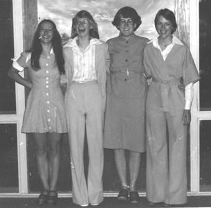 RWBC-1976-0022