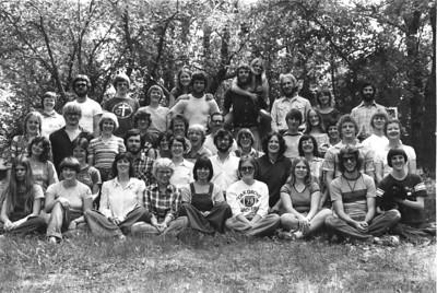 RWBC-1977-0001