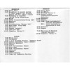 RWBC-1977-Daily-Schedule-02