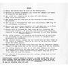 RWBC-1977-Daily-Schedule-03