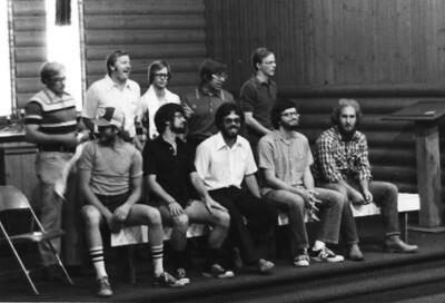 RWBC-1977-0016