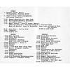RWBC-1977-Daily-Schedule-01