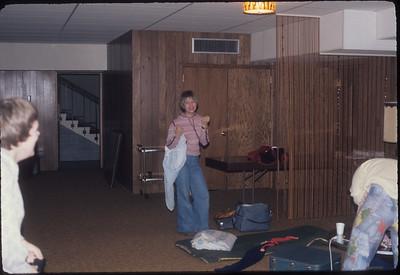 RWBC-1975-11-07_09-staff-retreat-04