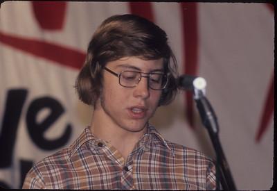RWBC-1975-11-07_09-staff-retreat-10