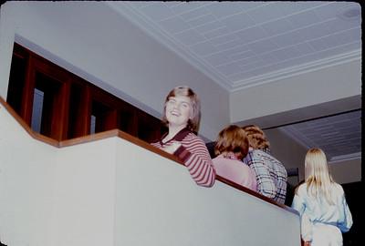 RWBC-1975-11-07_09-staff-retreat-28