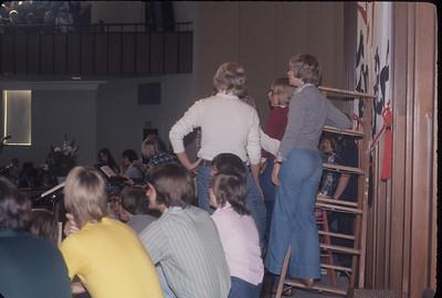 RWBC-1975-11-07_09-staff-retreat-22