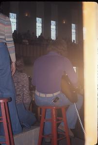RWBC-1975-11-07_09-staff-retreat-21