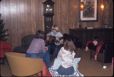 RWBC-1975-11-07_09-staff-retreat-03