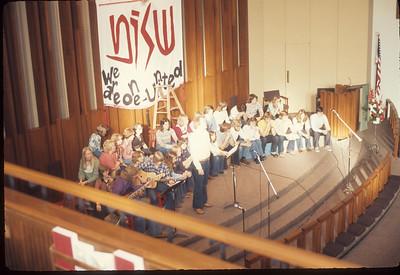 RWBC-1975-11-07_09-staff-retreat-16
