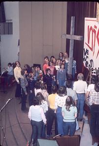 RWBC-1975-11-07_09-staff-retreat-25