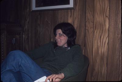 RWBC-1975-11-07_09-staff-retreat-01