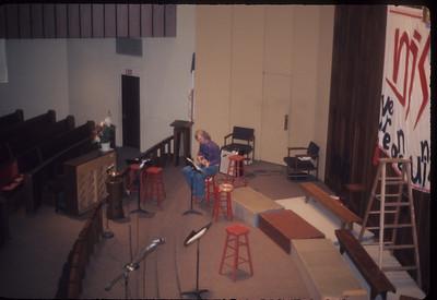 RWBC-1975-11-07_09-staff-retreat-08