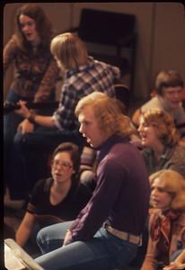 RWBC-1975-11-07_09-staff-retreat-14