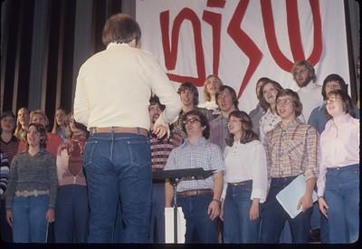 RWBC-1975-11-07_09-staff-retreat-13