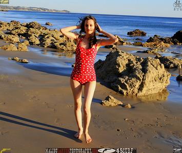 matador swimsuit malibu model 998.0