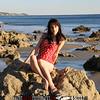 matador swimsuit malibu model 872..345