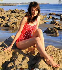 matador swimsuit malibu model 845..00...00..