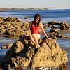 matador swimsuit malibu model 879..453.234