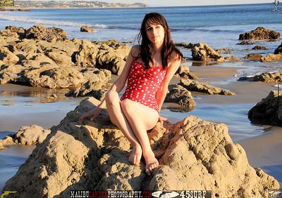 matador swimsuit malibu model 874.2345.